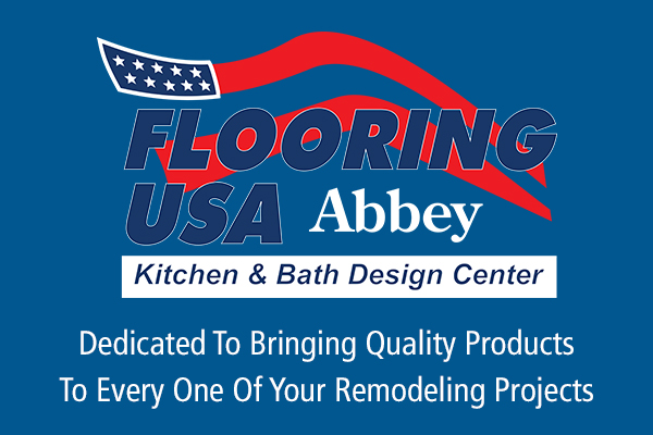 Kitchen & Bath Design Center - Dedicated To Bringing Quality  Products To Every One Of Your Remodeling Projects