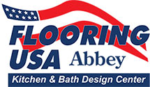 Flooring USA Abbey Kitchen & Bath Design Center