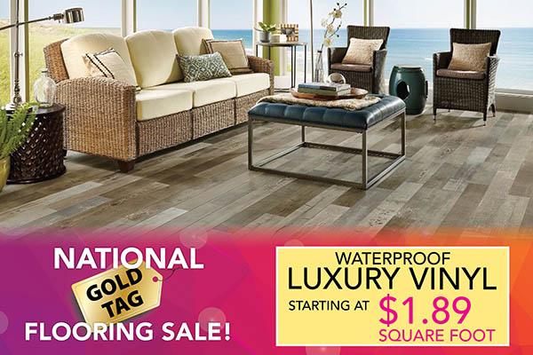 Flooring USA Stuarts Largest Selection Of Floor Covering Stuart - Vinyl flooring manufacturers usa