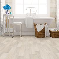 Bathroom flooring for sale at Flooring USA in Stuart, Florida