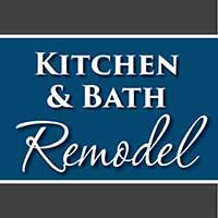 Kitchen and Bathroom remodeling from Flooring USA