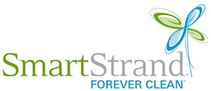SmartStrand Forever Clean
